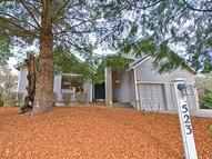 523 Sw Colony Dr Portland OR, 97219
