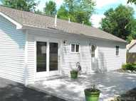 1334 Cain Rd Youngstown NY, 14174