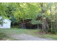 211+221 Newman Drew Road West Ossipee NH, 03890