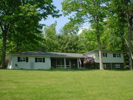 2776 Forest Hill Drive Corning NY, 14830
