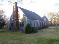 1195 Bridge Rd Eastham MA, 02642