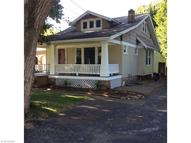 25784 Kennedy Ridge Rd North Olmsted OH, 44070