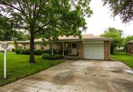 6718 Mike Drive North Richland Hills TX, 76180