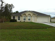2245 Sw Import Drive Port Saint Lucie FL, 34953