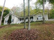 424 Poplar Creek Rd Oliver Springs TN, 37840