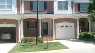 4546 Mistiflower Drive Raleigh NC, 27606