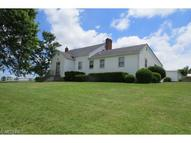 52323 Telegraph Rd Amherst OH, 44001
