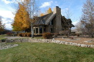 142 Antler Way Swan Valley ID, 83449