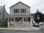 34 Chestnut Cressona PA, 17929