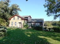 16489 Comly Rd Pecatonica IL, 61063
