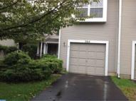 264 Sequoia Dr Newtown PA, 18940