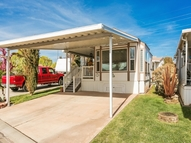 2990 E Riverside Dr 2 Saint George UT, 84790