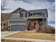 1203 103rd Ave Greeley CO, 80634