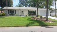 39 Brookwood Drive Ormond Beach FL, 32174