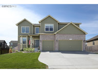 6517 Spring Valley Rd Timnath CO, 80547