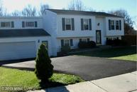 25222 Conrad Court Damascus MD, 20872