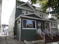89-21 85th St Woodhaven NY, 11421