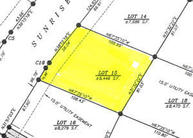 Sunrise Ln (Lot 15) Sheridan WY, 82801