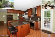 4700 Willet Drive Annandale VA, 22003