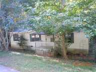 148 Hickory Hill Trail Cleveland GA, 30528