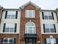 597 Cawley Dr #5-1a Frederick MD, 21703
