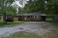 437 Lee Ln Huntland TN, 37345