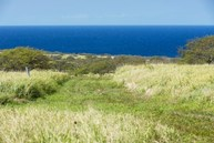 56-175 Pualani Road Lot #: 3-A Hawi HI, 96719