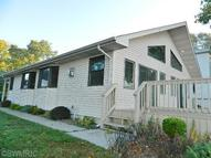 531 Warren Coldwater MI, 49036