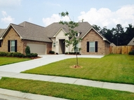 4833 Alice Louise Dr. Greenwell Springs LA, 70739