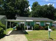 1417 Cooke Street Elizabeth City NC, 27909