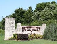 Lot 78 Sweetwater Ranch Kerens TX, 75144