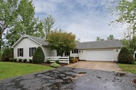 42w610 Kiwi Court Hampshire IL, 60140