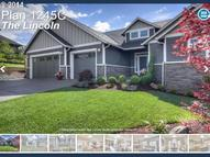 4812 Ne Lockwood Creek Rd La Center WA, 98629
