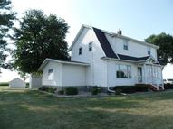 15231 G Ave Alden IA, 50006