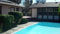 6455 Jack Hill Drive Oroville CA, 95966