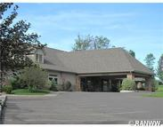 2853 29th Ave.#313 Birchwood WI, 54817
