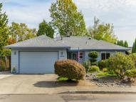 14880 Sw 92nd Ave Tigard OR, 97224