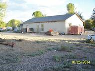 2160 W Verde West Drive Camp Verde AZ, 86322