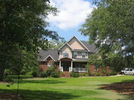 439 Riverwind Trail Meigs GA, 31765