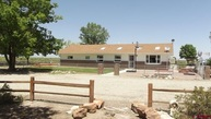 7021 County Rd 3 South Alamosa CO, 81101