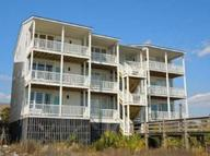 121 E Arctic Avenue 3a Folly Beach SC, 29439