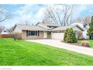 26545 Waterbury Cir North Olmsted OH, 44070