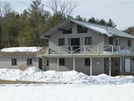27 Powerhouse Road Chittenden VT, 05737