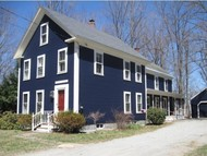 676 Forest Road Greenfield NH, 03047