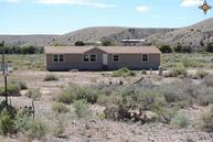 4 Quail Run Lane Monticello NM, 87939