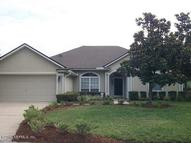 1828 West Windy Way Saint Johns FL, 32259