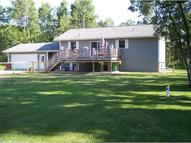 33482 Summer Avenue Pine River MN, 56474
