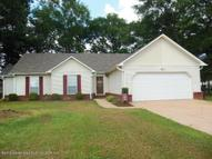 171 Sycamore Ave Winfield AL, 35594