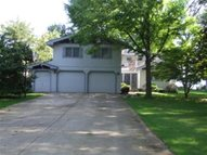 5171 S Stone Dr Monticello IN, 47960