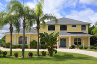 119 Inlet Harbor Road Ponce Inlet FL, 32127